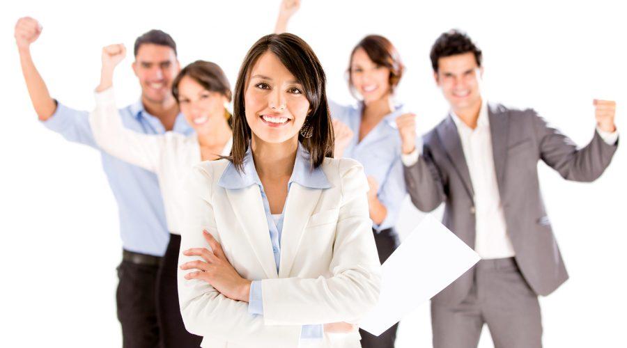 Effective Communication: Foundation of Top-Notch Leadership Skills